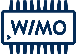 This image has an empty alt attribute; its file name is wimo.png